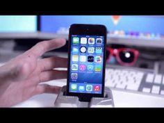 iOS 8 Beta 1 Hands-On Features Walkthrough Alternative Hip Hop, Ios 8, Pretty Pictures, Love Story, Geek Stuff, Hands, Apple, Iphone, Twitter