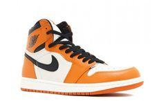 best sneakers 2e450 ec0d0 air jordan 1 retro high og