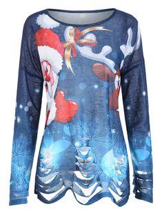 3d76d86b194d9 26 Best Plus size Christmas fashion images   Fall fashion, Plus size ...