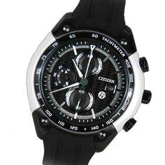A-Watches.com - Citizen Watch CA0385-06E, $494.00 (http://www.a-watches.com/ca0385-06e/)