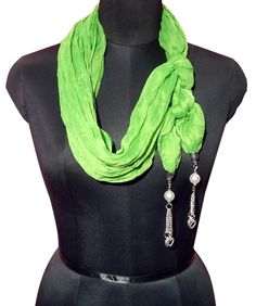 #ClassyFash is manufacturer and supplier of the jewelry scarves,jewelry stoles,party wear jewelry scarves and pendant jewelry scarves..whatsapp on 8802389214 or call 8376992132 for inquiry.. https://www.facebook.com/ClassyFashe/