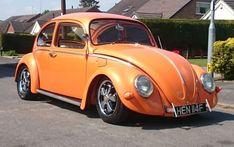 ebay vw beetle 1 8 t 20v turbo 2002 yellow uk vw beetle 2002 VW Cabrio Repair Manual ebay 1968 classic vw beetle cars
