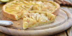 10 idées desserts que l'on peut préparer à l'avance et congeler : retrouvez le meilleur de la cuisine sur 750 grammes !