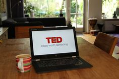 TED voor Trainers
