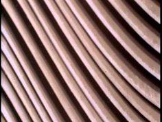 Eames FIBERGLASS CHAIRS - YouTube