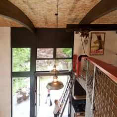 Plywood Ceiling Design Ideas, Pictures, Remodel and Decor