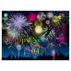 happy New Years Eve 2014 posters | New Year's Eve Posters & Prints | Poster Designs & Templates ...