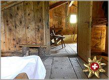 Heididorf Maienfeld - The Original Maienfeld Switzerland: Impressionen The Originals, Oversized Mirror, Furniture, Home Decor, Decoration Home, Room Decor, Home Furnishings, Arredamento, Interior Decorating