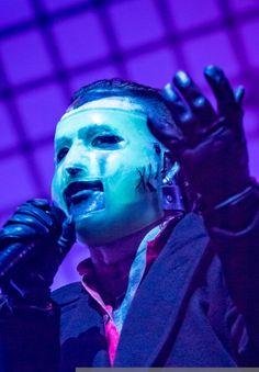 Slipknot Band, Paul Gray, Heavy Metal Bands, American, Concert, Recital, Metal Music Bands, Concerts