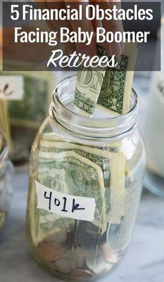 https://www.cashthechecks.com/5-financial-obstacles-facing-baby-boomer-retirees/