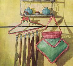 Irish-Crochet-Rose-Doily-Edgings-Potholders-Tea-Cozies-VINTAGE-CROCHET-PATTERNS