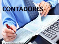 Contadores | Chistes Cristianos