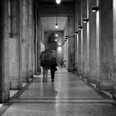 Imola #streetphotography #street #bw