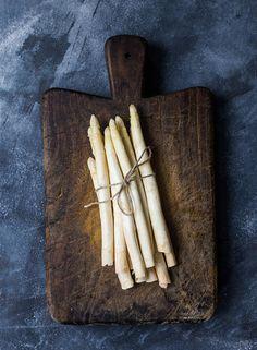hvide-asparges