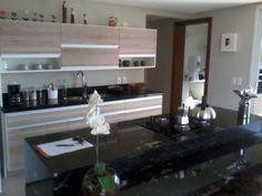 Condominio Hipica / Mountain Ville Porto Alegre (5301) - Passow Imóveis - Imobiliária Porto Alegre Zona Sul