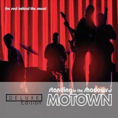 Standing in the Shadows of Motown Hip-O Records https://www.amazon.com/dp/B00021LPLA/ref=cm_sw_r_pi_dp_x_R8Jpyb8KH1BCG