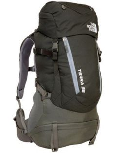 The North Face Terra 35 Backpack LargeXLarge -- This is an Amazon Affiliate  link. 7f4844dc30a3