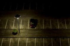 Safety Tip: When parking at night, park in a well-lit area to discourage a potential predator. Scan your location before exiting. Make sure all doors and windows are securely locked when leaving.  www.iwitness.com