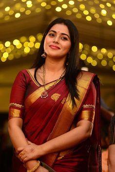 Indian Actress Name, South Indian Actress, Beautiful Indian Actress, Beautiful Actresses, Beauty Full Girl, Beauty Women, Beauty Girls, Hot Actresses, Indian Actresses