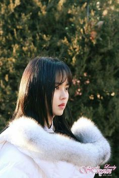 Child Actresses, Korean Actresses, Korean Actors, Kim Son, Kim Yoo Jung, Korean Celebrities, Korean Girl, Red Velvet, Ulzzang