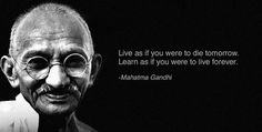 life long learning - Google Search