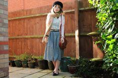 So On Trend - UK Fashion Blog