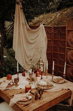 Bedouin Love Story A Moroccan Inspired Bohemian Wedding Shoot With An Earthy Natural Colour Palette Wedding Shoot, Wedding Bride, Wedding Music, Wedding Reception, Wedding Stuff, Bedouin Tent, Tent Set Up, Nature Color Palette, Bohemian Wedding Inspiration