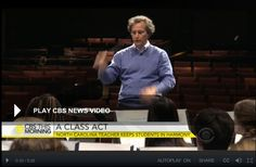 Phillip Riggs Wins GRAMMY Music Educator Award