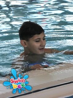 If you know how to swim, then there is a very low risk of injury.  https://swimmingissuperbforchildren.wordpress.com/2015/02/04/do-you-know-swimming-has-countless-benefits/