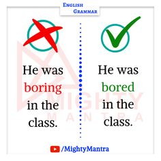25 Common Grammar Mistakes in English English Learning Spoken, Learn English Grammar, Learn English Words, English Language Learning, English Grammar Tenses, English Sentences, English Phrases, English Idioms, Common Grammar Mistakes