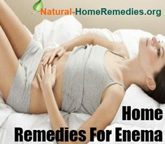 Home remedies for menstrual cramps treatment. Get rid of period pain fast & naturally. Relief from menstrual pain. Remedies For Menstrual Cramps, Cramp Remedies, Herbal Remedies, Natural Remedies, Health Remedies, Ibs Relief, Early Pregnancy Signs, Period Cramps, Female Reproductive System