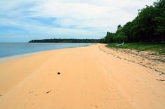 Atata Island, Tonga. Deep Sea Fishing, Tonga, Island Resort, Pacific Ocean, Wildlife, Sunset, American, Beach, Water