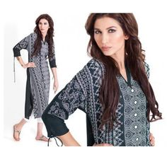 EGO Pakistani Kurtas Now available in UK and Europe. Order Online at www.iluvdesigner.com. Only £36 and Free UK delivery on orders over £60.