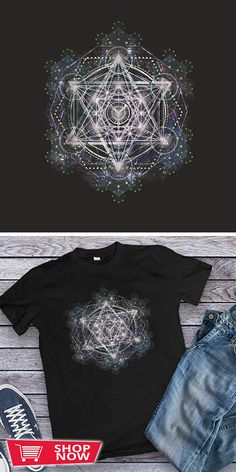 You can click the link to get yours. Yoga tshirt for Yoga Lover. We brings you the best Tshirts with satisfaction. Prenatal Yoga, Yoga For Men, Yoga Videos, Sacred Geometry, Cube, Spirituality, Mens Tops, Link, Gifts