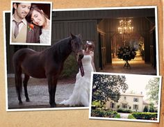 Need a venue for that fancy party? Check out Vinewood in Newnan, GA. Georgia Wedding Venues, Rustic Wedding Venues, Wedding Locations, Wedding Events, Weddings, Wedding Wishes, Wedding Bells, Pony Party, Wedding Inspiration