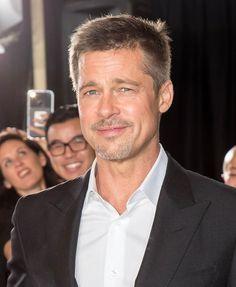 Hat Brad Pitt seine Kinder verloren?