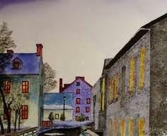 ile des moulins - Recherche Google Le Moulin, Recherche Google, Painting, Art, Craft Art, Painting Art, Kunst, Paint, Gcse Art