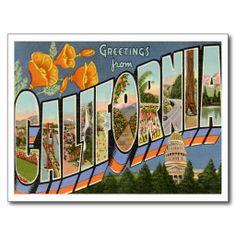 where to buy california flag