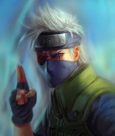 Good anime image from Naruto Shippuuden uploaded by - kakashi Kakashi Hatake, Naruto Uzumaki, Anime Naruto, Sasuke, Naruto Art, Boruto, Manga Anime, Fanart, Naruto Series