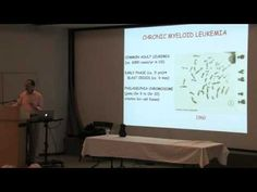 Reunion 2011: The Art and Politics of Science with Harold Varmus