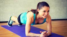 Tuntuuko liikunnan harrastaminen liian kalliilta? IS kokosi vinkit halpaan harjoitteluun.