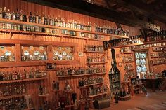 Russian Vodka Museum at St. Russian Vodka, Petersburg Russia, Liquor Cabinet, Guy Stuff, Mansions, Palaces, Castles, Ukraine, Travel