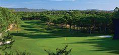 Golf Course with a View - Quinta do Lago