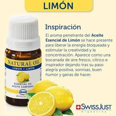 Young Living Oils, Lose Weight Naturally, Doterra, Nutella, Healthy Living, Essential Oils, Remedies, Ayurveda, Reiki