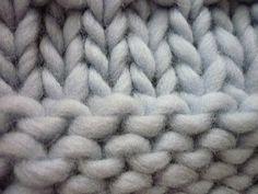 soft knit Merino Wool Blanket, Milk, Knitting, Glass, Tricot, Drinkware, Breien, Corning Glass, Stricken