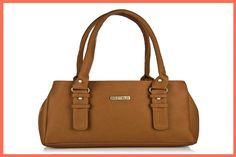 You'll find the #widest range of Handbags & purses products #online #UK