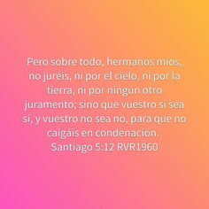 Verses, Words, Quotes, Life, Christ, Texts, Spanish Quotes, Biblical Quotes, Word Of God
