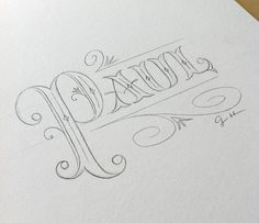 fairytale fonts