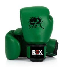 Fairtex Model Boxing Gloves by REX With Full Customization Services 𝐀𝐋𝐋 𝐎𝐄𝐌 & 𝐎𝐃𝐌 𝐬𝐞𝐫𝐯𝐢𝐜𝐞𝐬 𝐚𝐫𝐞 𝐚𝐯𝐚𝐢𝐥𝐚𝐛𝐥𝐞!!! Contact details: Email: sales@rexsports.us WhatsApp: +92-300-1688988 𝐃𝐌 𝐓𝐎 𝐎𝐑𝐃𝐄𝐑 𝐍𝐎𝐖 #fairtex #muaythai #boxing #kickboxing #mma #k #bjj #topking #boxinggloves #twinsspecial #muaythaiglove #boxingglove #ufc Muay Thai Gloves, Boxing Gloves, Judo, Kickboxing, Karate, Mma, Twins, Hoodie, Model