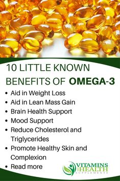 supplements can help boost your health and fitness. Here are 10 benefits of fatty acids, some that might surprise you. Tomato Nutrition, Nutrition Tips, Health And Nutrition, Health And Wellness, Nutrition Classes, Fish Oil Benefits, Benefits Of Vitamin A, Health Benefits, Benefits Of Omega 3